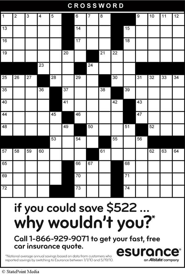 1-17-13-CW-Puzzle