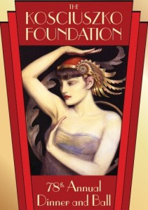 Kosciuzsko_Foundation_Ball