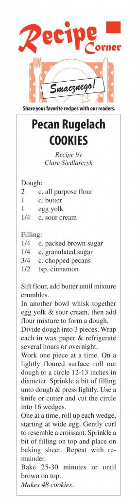 Recipe2-27