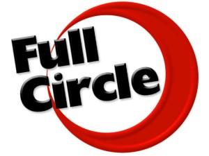 FullCircleFancy_Logo