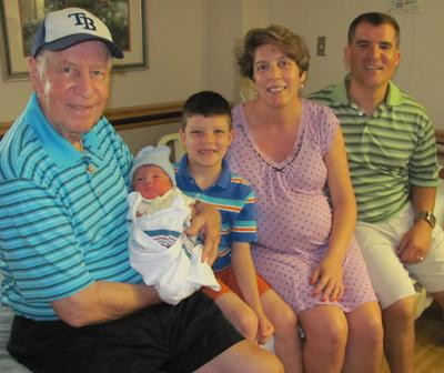 Matthew_Joseph_-_Family_Photoforweb