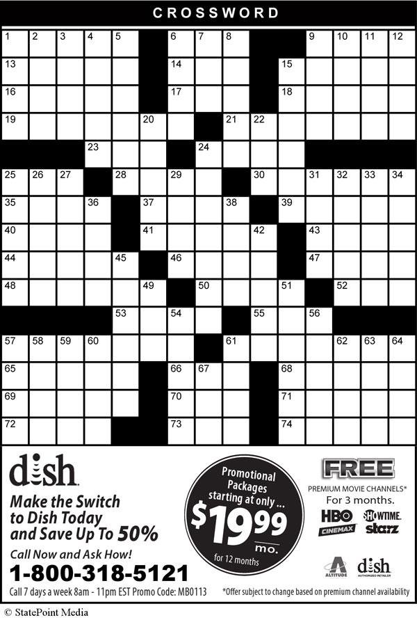 9-5-13-CW-Puzzle