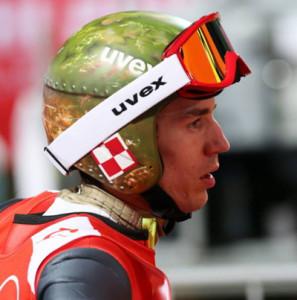 Polish-Oly-Champ-Kamihllforweb
