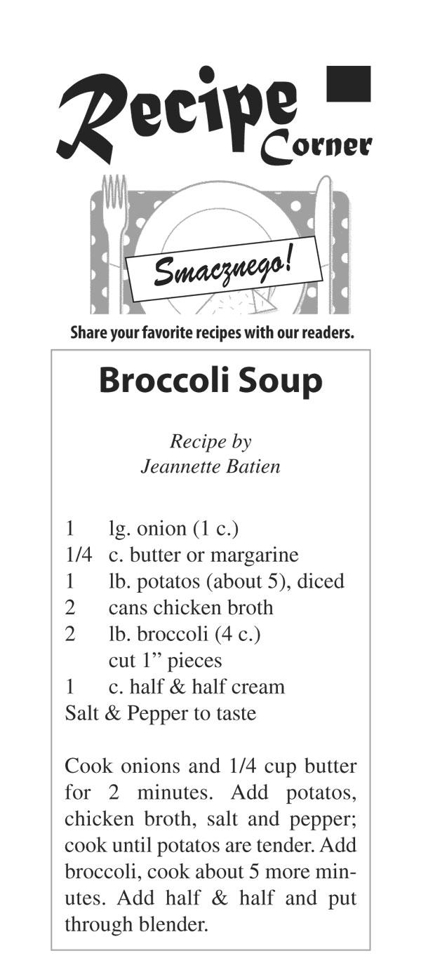 Recipe2-26