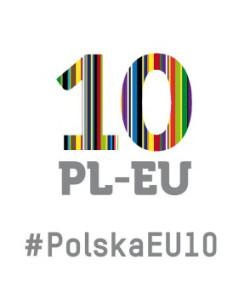 Polska-10-in-EU_thumbnaiforweb