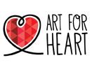 rt_for_Heart-Karmaforweb