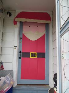 Holiday_Door_Decoratingforweb
