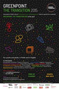 Greenpointforweb