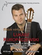 Lukaszpostcard