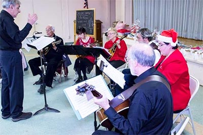 bloomfield-mandolin-orchestra-holiday-concert-for-young-at-heart-in-clifton-copy-copy